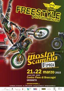 mostra-scambio-2015-grosseto-fiere-home-G